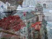 38_port-bateauweb.jpg