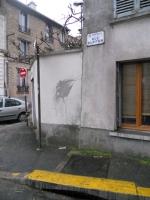38_rue-buffon-a4.jpg