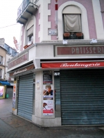38_rue-moliere-a4.jpg